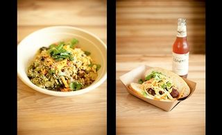 ShopHouse-washingtonian.com