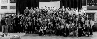 Unity2013